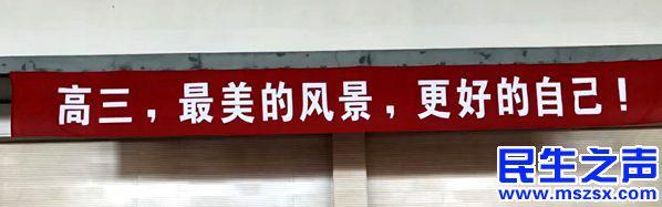 3._副本.jpg