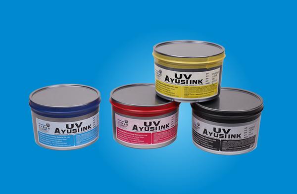浅谈UV胶印油墨的细度对胶印印刷有什么影响?